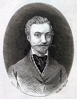 Jókai Self portrait 1849.jpg