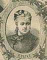 Józefina Reszke (76892).jpg