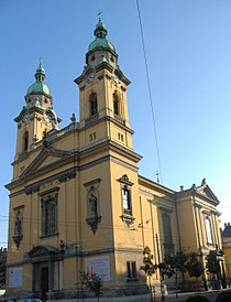 Józsefvárosi r.k. templom (916. számú műemlék) 3.jpg