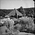 Jönköping, Bäckaby kyrka - KMB - 16000200069339.jpg