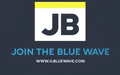 J.B. Join the Blue Wave.png