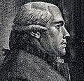 J.H. Abicht.jpg