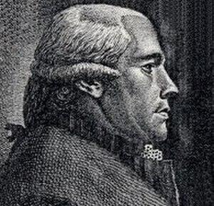Johann Heinrich Abicht - J.H. Abicht