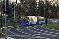 J34 168 Abzw Technopark, Wagen 239.jpg