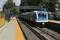 J35 014 Hp Rivadavia, MC054.jpg