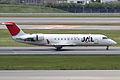 JAL CRJ-200ER(JA209J) (4619089790).jpg