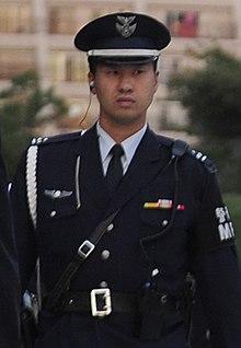fd63e5ba598a7 制服 (自衛隊) - 航空自衛隊 - Weblio辞書