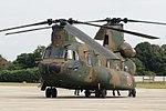 JGSDF CH-47JA metabaru 20121013 125908.jpg