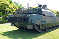 JGSDF Type10 tank 20120527-09.JPG