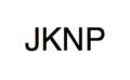 JKNP personality type.png