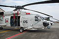 JMSDF SH-60K 20090802-02.JPG