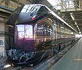 JRE-E655inOku.jpg