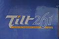 JRH DMU261-100 Tilt261.jpg