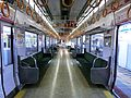 JRW207-Z21 renewal inside of train.jpg