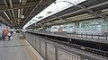 JR Atami Station Shinkansen Platform 6・7.jpg