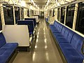 JR East E127-100 new seat.jpg