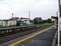 JR Kawahigashi sta 003.jpg