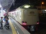 JR Takamatsu Station (17490479025).jpg