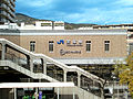 JR Takarazuka Station2.JPG