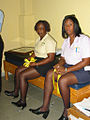 JUTC-Workers-Making-Bows-August-2004.jpg