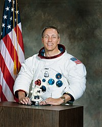 Image illustrative de l'article Jack Swigert