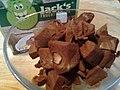 Jackfrucht Fruchtfleisch 2.jpg