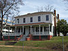 Jackson-Community House Feb 2012 01.jpg