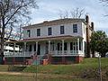Jackson-Community House Feb 2012 01.jpg