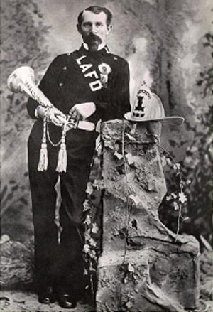 Jacob Kuhrts - Kuhrts