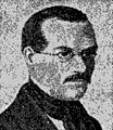 Jacob Niclas Ahlström.jpg