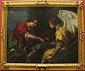 Jacopo vignali, tobia e l'angelo.JPG