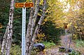 Jacques-Cartier NP 53.jpg