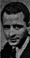 Jacques Bounin (1939).png