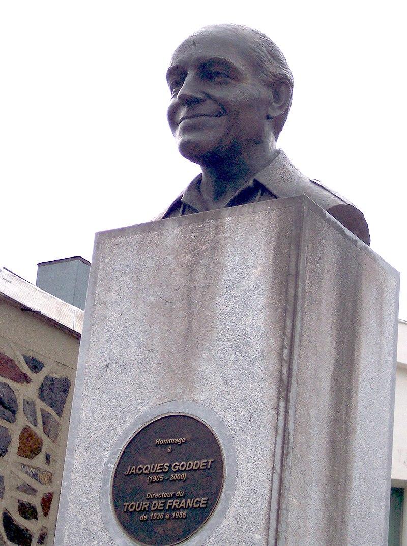 Jacques Goddet Memorial.jpg