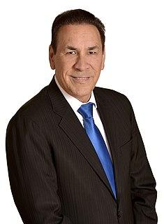 Jagrup Brar Canadian politician