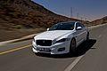 Jaguar MENA 13MY Ride and Drive Event (8073676188).jpg