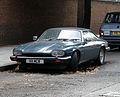 Jaguar XJS (1312794511).jpg