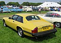 Jaguar XJS registered August 1979 5343cc.jpg