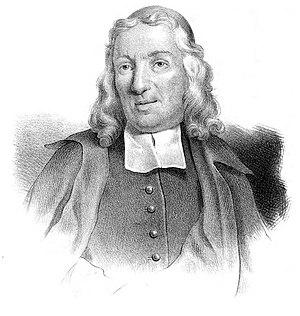 Jacob Benzelius - Image: Jakob Benzelius