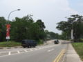 Jalan Kayu, Aug 06.JPG