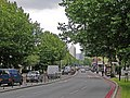 Jamaica Road, SE16 (1) - geograph.org.uk - 468284.jpg