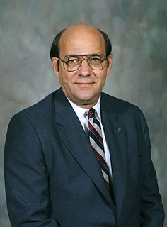 James R. Thompson Jr.