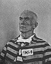 James Addison Reavis in prison clothes.jpg