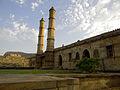 Jami Masjid...JPG