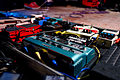 Jamie's Gadgets (4775956552).jpg