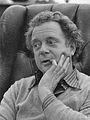 Jan Derksen (1981).jpg