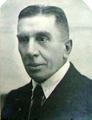 Jan Stanisław Zaleski.png