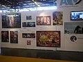 Japan Expo 13 - Ambiances - 2012-0708- P1420004.jpg