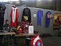 Japan Expo 13 - Ambiances - 2012-0708- P1420075.jpg