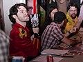 Japan Expo Sud - Bob Lennon - Sparadrap - Joueur du Grenier - 2012-03-02- P1340727.jpg